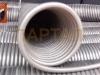 Нихромовая спираль. Изготовим спираль из нихрома - В соответствии с baan2003