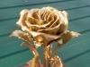 роза - В соответствии с orehov-1965